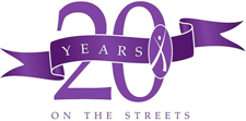 20-years-on-the-streets